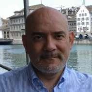 Vincenzo Spagnolo